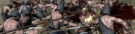 More images of Warriors: Legends of Troy