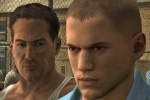More Prison Break images