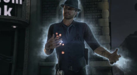 Murdered Soul Suspect launch trailer