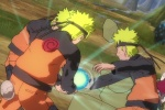 Naruto: Ultimate Ninja Storm 2 images