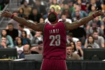 NBA 2K10 gets a new trailer