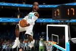 NBA Jam in HD with multiplayer