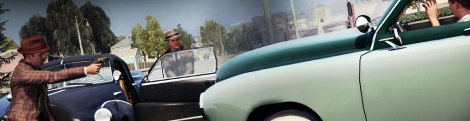 New bonus case for L.A. Noire