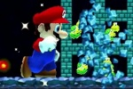 New Super Mario Bros. 2 trailer