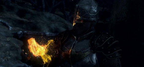 New trailer of Risen 3: Titan Lords