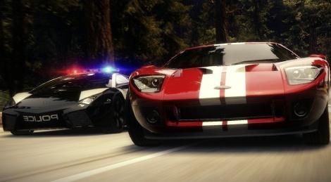 پیش نمایش بازی NFS Hot Pursuit 2011 News_nfs_hot_pursuit_images-9693