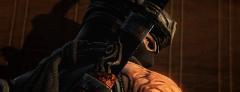 Ninja Gaiden 3: Launch Trailer