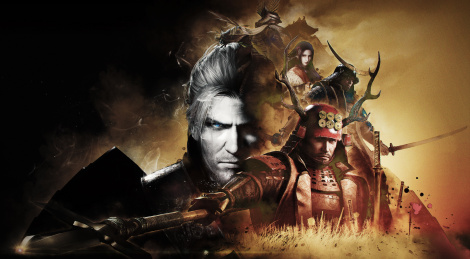 Nioh: Complete Edition hits PC