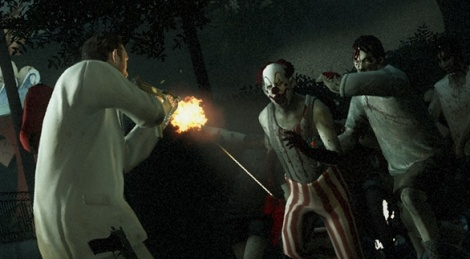 One Left 4 Dead 2 image