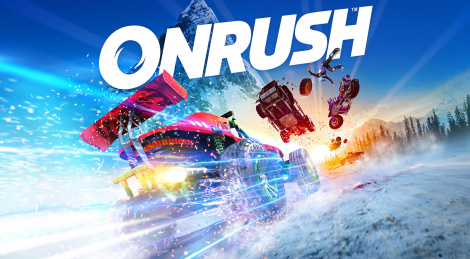 Onrush showcases vehicle classes, abilities