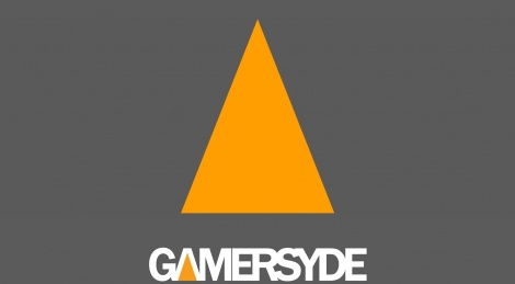 Our first Gamersyde podcast is here