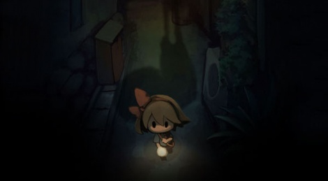 Our impressions on Yomawari