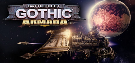 Our MP videos of Battlefleet Gothic Armada