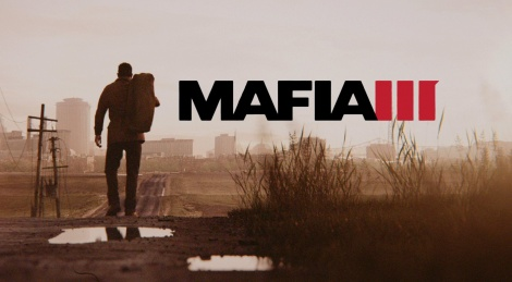 Our PC videos of Mafia III
