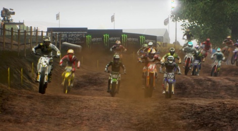 Our PC videos of MXGP3