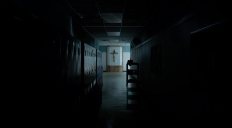 Our PC videos of Outlast 2