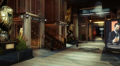 Our PC videos of PREY