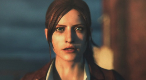 Our PC videos of Revelations 2