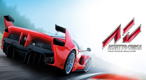 Our PS4 videos of Assetto Corsa