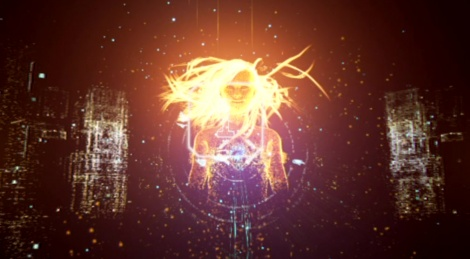 Our REZ Infinite videos