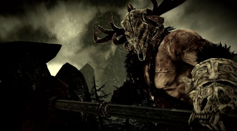 Our videos of Bloodforge