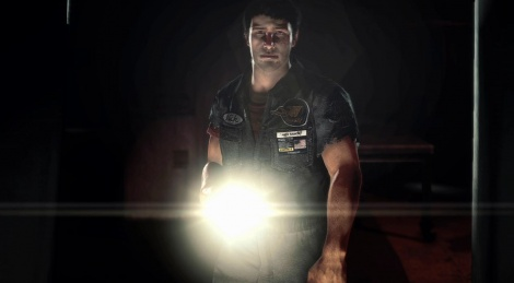 Our videos of Dead Rising 3