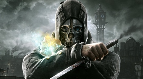 Our videos of Dishonored