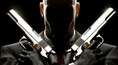 Our videos of Hitman HD Trilogy