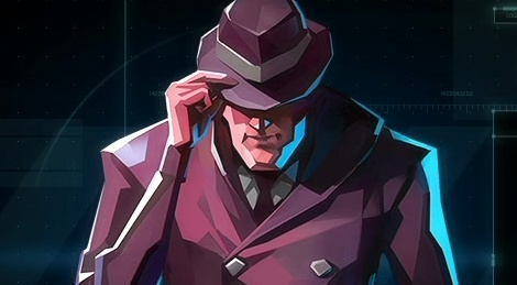 Our videos of Invisible, Inc.