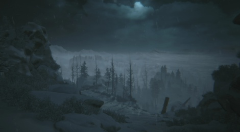Our videos of Kholat