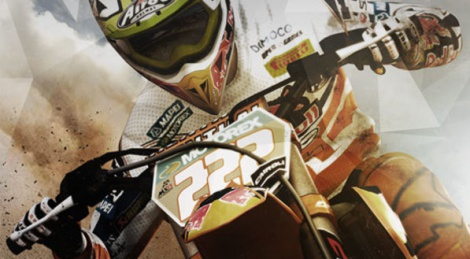 Our videos of MXGP