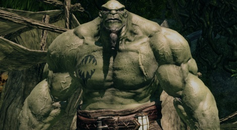 Our videos of Of Orcs and Men