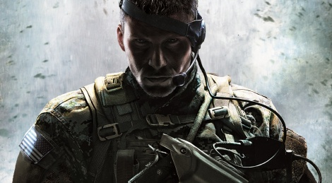 Our videos of Sniper Ghost Warrior 2