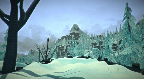Our videos of The Long Dark