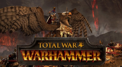 Our videos of Total War - Warhammer