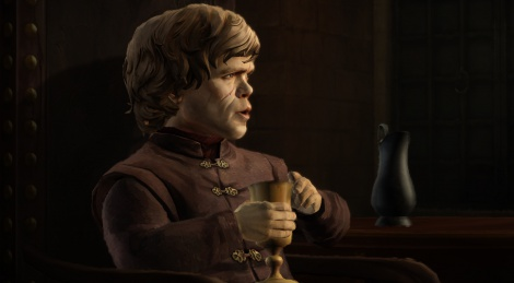 Our X1 videos of Game of Thrones