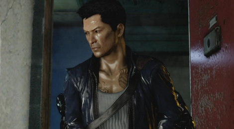 Our X1 videos of Sleeping Dogs DE