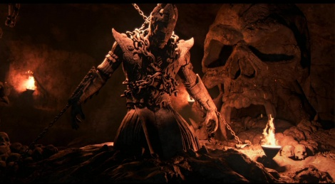 Our XB1 videos of Mortal Kombat X