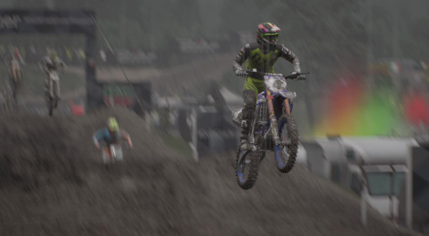 Our XB1X videos of MXGP Pro