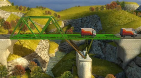 Our Xbox One videos of Bridge Constructor