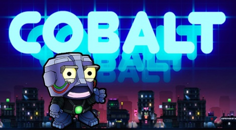 Our Xbox One videos of Cobalt