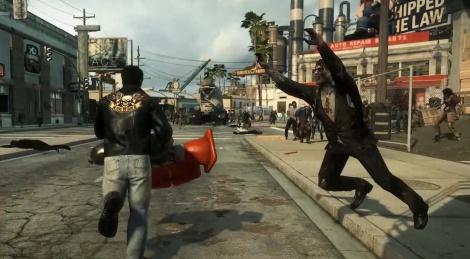 Скачать Игру Dead Rising 3 На Пк Через Торрент На - фото 4