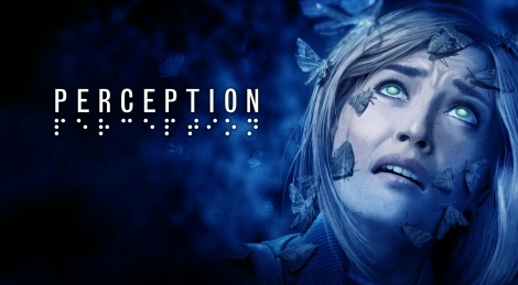 Perception coming May 30, new trailer