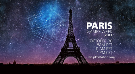 PGW: PlayStation Media Showcase
