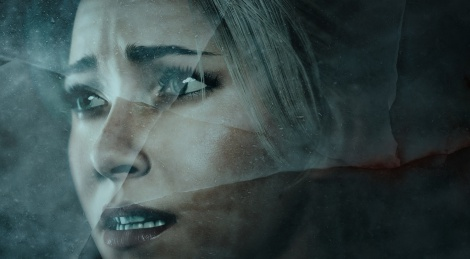 PGW: Until Dawn gameplay videos