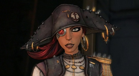 Pirates of the Borderlands PC videos