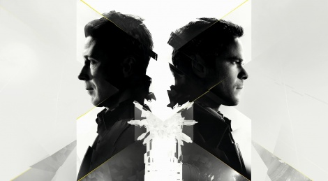 Preview: Quantum Break Week 2
