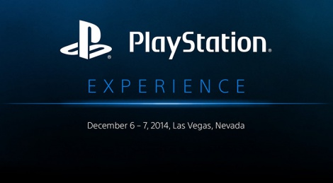 PSX: PlayStation Experience Keynote