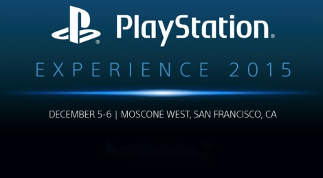 PSX: PlayStation Keynote