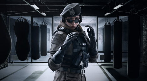 R6S: White Noise & Year 3 details